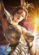 League of Angels Introduces Volatile Battlefields
