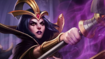 League of Legends LeBlanc Preseason Spotlight