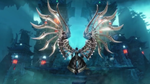 Revelation Online First Closed Beta Trailer