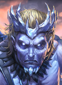 SMITE Patch 3.23 Preview