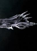 Space Wars: Interstellar Empires Reveals Ship Viewer