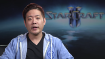 StarCraft Patch 3.8 Preview