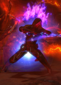 Path of Exile: Breach Launches