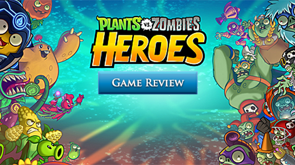 PvZHeroes-MMOHuts-Feature