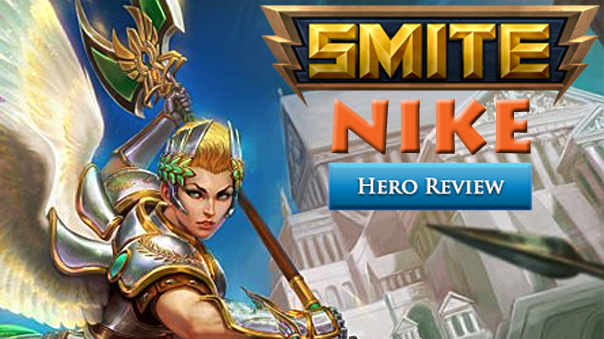 SMITE-Nike-Goddess-Review-MMOHuts-Feature