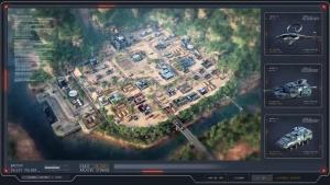 SoldiersIncMobileWarfareTrailer
