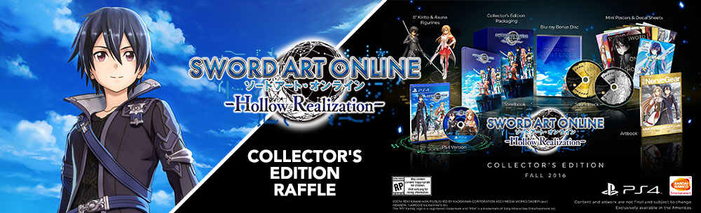 Sword-Art-Online-Hollow-Realization-MMOHuts-Giveaway