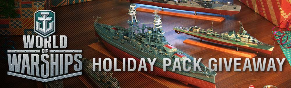 World-Of-Warships-Holiday-Pack-MMOHuts-Giveaway