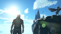 Dark and Light Gameplay Trailer