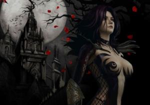 darkeden-vampire-recommende