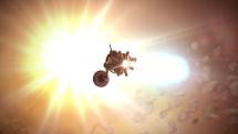 Galactic Civilizations III Gameplay Trailer