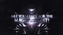 MU Origin 1.5.0 Update Trailer