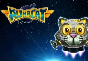 AlphaCat Game Profile