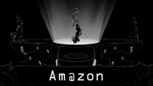 Brut@l-Amazon-Trailer