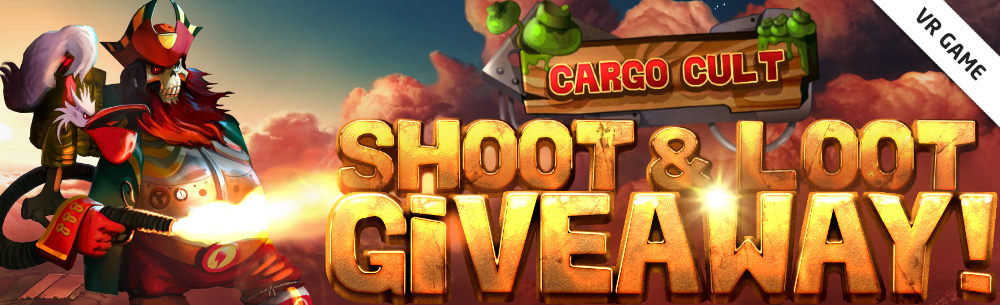 CargoCult-MMOHuts-Giveaway