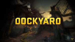 DirtyBomb-Dockyard