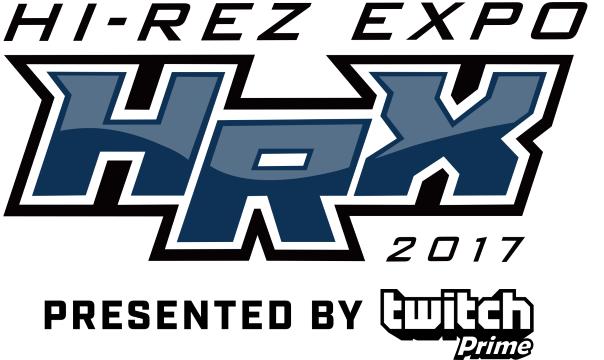 Hi-Rez Expo Begins Thursday January 5