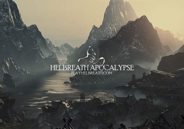 Helbreath Profile