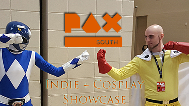 PAXSouth-2017-MMOHuts-Indie-Cosplay-Feature