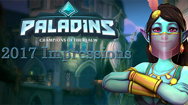 Paladins-2017-Impressions-MMOHuts-Feature