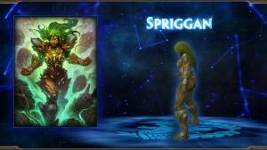 SMITE-Terra-Spriggan