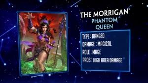 SMITE-The-Morrigan-Goddess-Spotlight