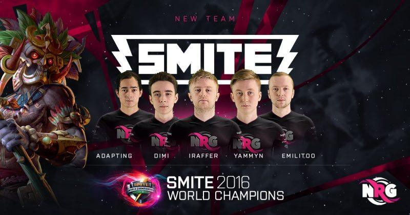 SMITE-Worlds-NRG