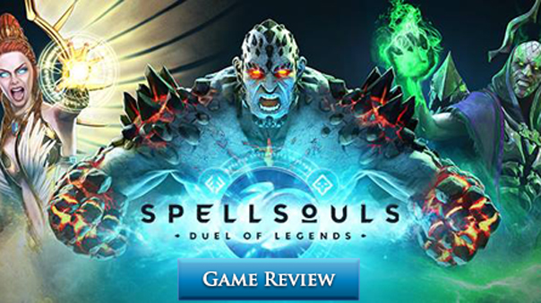 Spellsouls-MMOHuts-Review-Feature