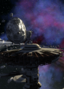 Star Trek Online News - Agents of Yesterday Launches on Consoles on Feb 14