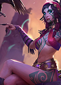 TheMorrigan-MMOHuts-SMITE-Review-Thumb