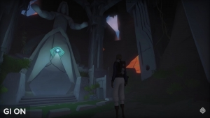WorldsAdrift-Globalillumination