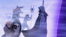 Banner Saga 3 Kickstarter Trailer