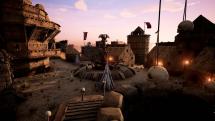 Conan Exiles Build Trailer