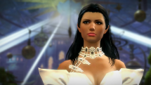 Guild Wars 2 Living World Season 3: The Head of the Snake Trailer