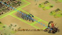Immortal Conquest Launch Trailer