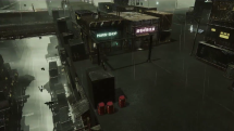 M.E.R.C. Steam Teaser Trailer