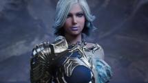 Paragon Aurora Announcement Trailer