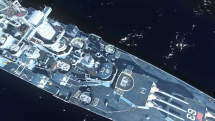 World of Warships Developer Diaries: 2017 Plans