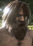 ARK: Survival Evolved News - TEK Tier Arrives on Consoles
