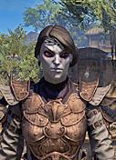 ESO-Morrowind-Press-Preview-MMOHuts-Thumb