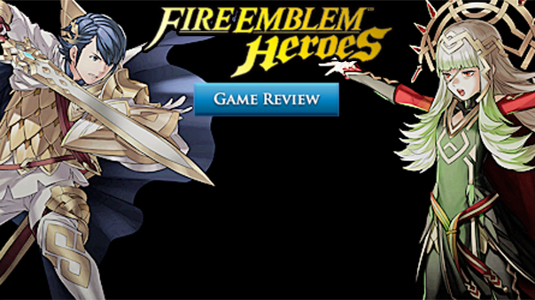 Fire-Emblem-Heroes-Review-MMOHuts-Feature