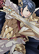Fire-Emblem-Heroes-Review-MMOHuts-Thumb
