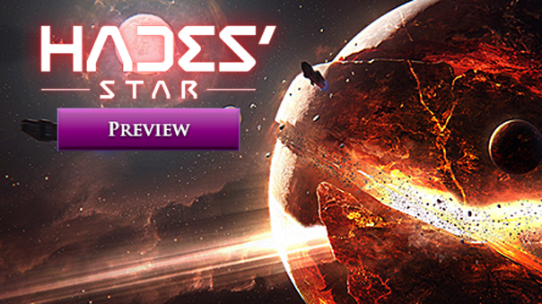 HadesStar-Preview-MMOHuts-Feature
