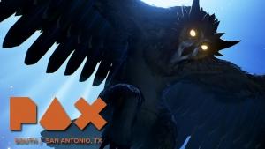PAX South 2017 Recap