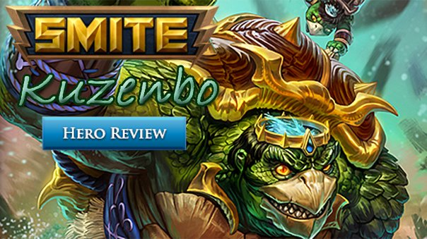 SMITE-Kuzenbo-God-Review-MMOHuts-Feature