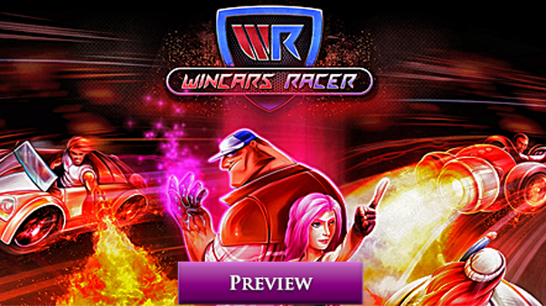 Wincars-Racer-MMOHuts-Preview-Feature