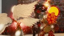 Might & Magic Showdown Trailer