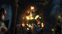 Neverwinter: The Cloaked Ascendancy Trailer
