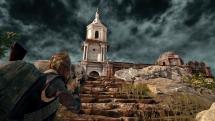 PLAYERUNKNOWN'S BATTLEGROUNDS Closed Beta Trailer