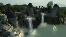 Total War: Warhammer Battle Map Editor Trailer